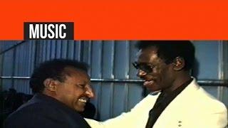 LYE.tv - Yemane Barya - Live Concert | Part 1 - New Eritrean Music 2016