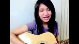 14 - Silent Sanctuary (Throwback Cover) - Rie Aliasas