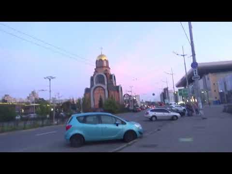 г. Киев в