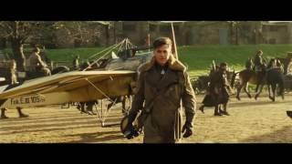 Película La Mujer maravilla (2017) Online Trailer Subtitulado