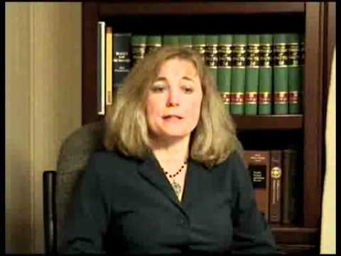 Panama City Attorney Sher Allan - Business Law - Corporate Law