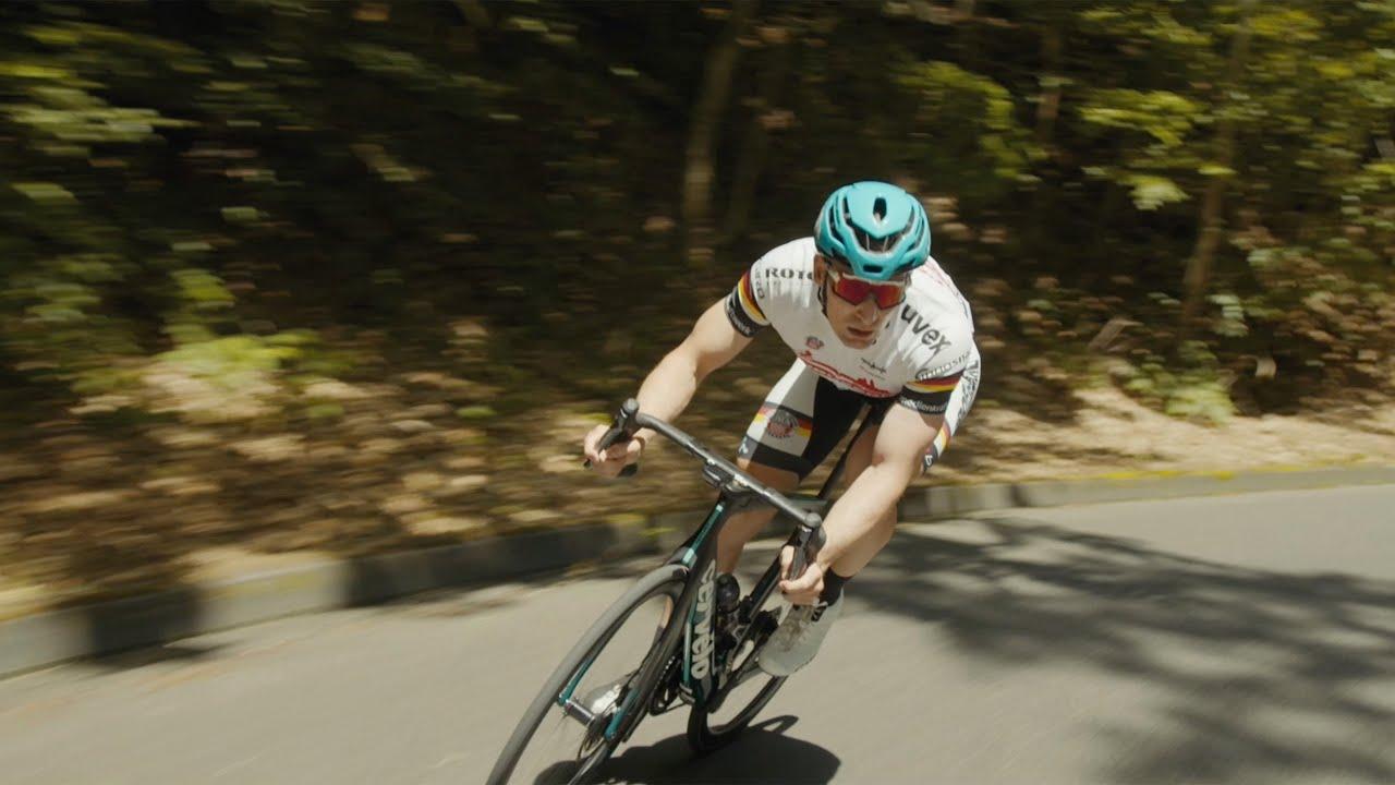 Download Rammstein - Paralympics 2021 (Para Radsport)