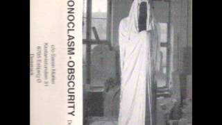 Iconoclasm - Obscurity [Full DEMO 1992 - Good Quality]