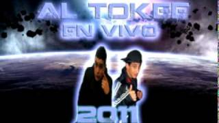 AL TOKEE SEPTIEMBRE EN VIVO 2011 YouTube Videos