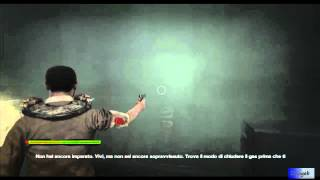 Saw (PC) gameplay ITA Parte 8