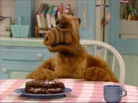 Alf - Альф