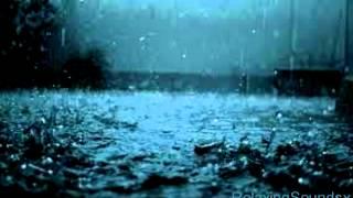 Ten Minutes of Rain