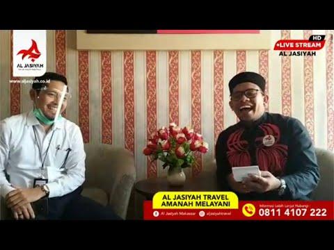 Haloooo guys, ini adalah video yang ku embed di artikel blogku mengenai Bank Muamalat Indonesia. Nah.