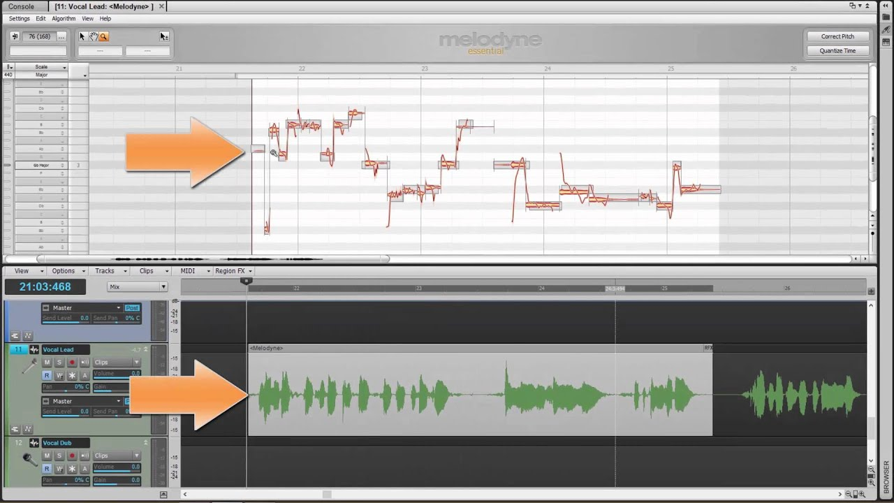 Best DAW Music Production & Recording Software for 2019