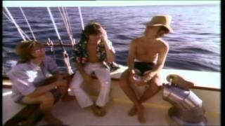 The Doors (Dance on Fire) [13]. Adagio