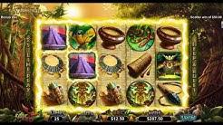 Secret Symbol Online Slot from RTG - Free Games!