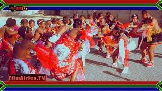 Umkhosi Womhlanga Virgins - Wayisholo Wena (12)