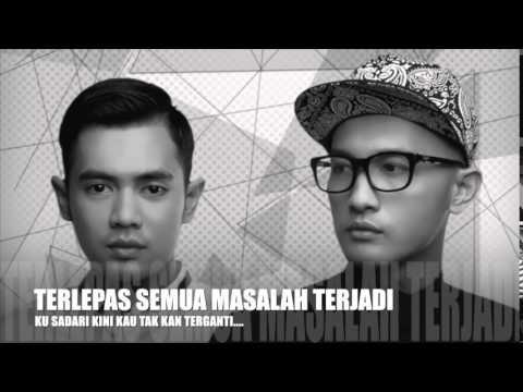 AMPM Cinta Lama Bersemi (Video Lirik)