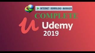 Download Full Paid Udemy Courses Offline For Free 2019 || Fastest Way !!