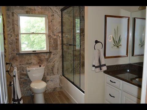 BArich Hardware, A bathware, bath accessories and kitchenware ...