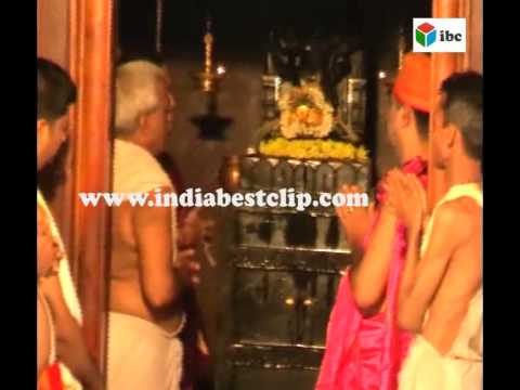 Lord Sri Raghavendra Swamy mantra