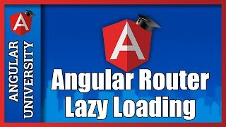 angular 2 router lazy loading and shared modules how to lazy load a module covers final release