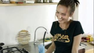 Как сделать батончики мюсли своими руками: рецепты 66
