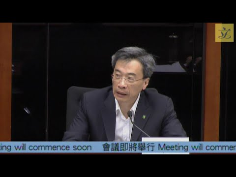 Panel on Health Services (2016/06/20)