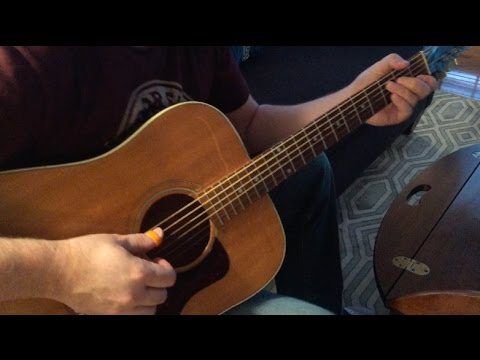 Glen campbell rhinestone cowboy lyrics and chords