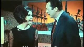 Saghira Ala Al Hob 1966 chunk 8