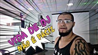 Baixar DIA DE EVENTO [Vida de DJ] - Praia Grande #ILUSIONFEST
