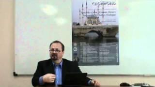 Michael Wala: Transnational History