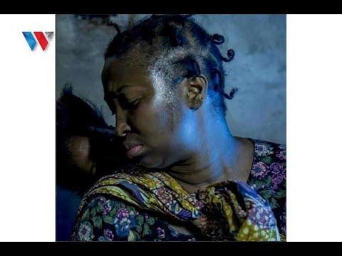REFRESH MAY 14 : AUNTY EZEKIEL AZINDUA FILAMU YAKE 'MAMA', MASTAA KIBAO WAMPA SAPOTI.