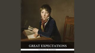 Chapter 23 - Great Expectations