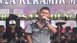 Video Tresno Waranggono - Brodin ft Via Vallen download MP3, 3GP, MP4, WEBM, AVI, FLV Desember 2017