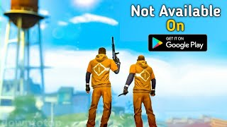 Top 10 Best Android Games Not Available On Play Store  Onlineoffline High Graphics