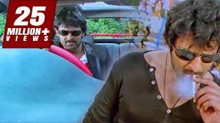 साउथ-का-सबसे-प्रचलित-फाइट-सीन-Rebel-Vs-Rebel-2-Best-Action-Scene-Prabhas-Superhit-Fight-Scene