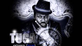 Tuga Ft Sarkodie - Emere (NEW 2013)
