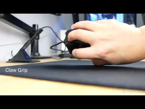 Razer Viper Review - Razer's best mouse