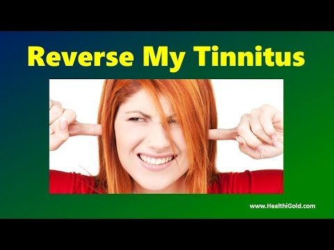 reverse-my-tinnitus-|-how-to-get-rid-of-tinnitus-|-tinnitus-natural-treatment