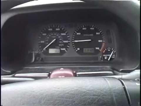 Vw jetta transmission problem