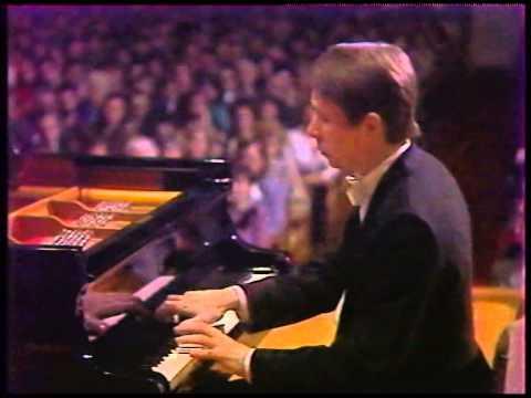 Joseph Haydn - Tom Beghin - Sonaten Voor Pianoforte