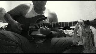 Vlog Cover Guitar Lolot Ngemetuang Rasa Tresna.mp3