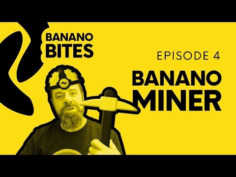 banano-bites-(episode-4)---banano-miner:-earn-banano-by-folding@home