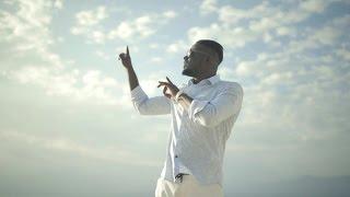 KeBlack - T'es à Moi (Clip officiel)