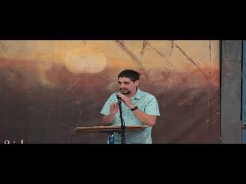 Thursday 27th Morning Meeting - The Revival Fellowship Live Stream