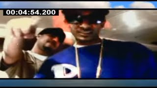 French Montana FT Wiz Khalifa, Nipsey Hussle, Big Sean - I'm On It [In Studio Performance](WSHH)