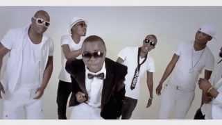 ZionTaks Medley (Mens Edition) ft Guspy Warrior, Freeman, Ngonie, Solution, Nduna, Taurai