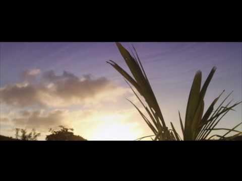 The Bahamas - Coming Soon