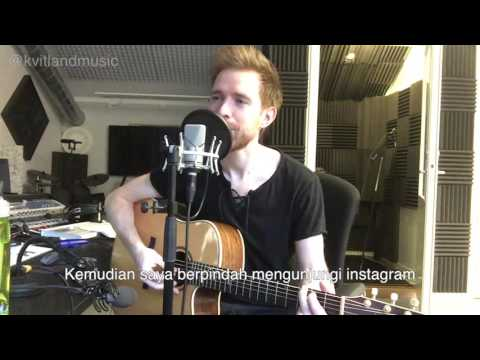 Lagu Om Telolet Om (The Only Comments I Get) - With subtitles