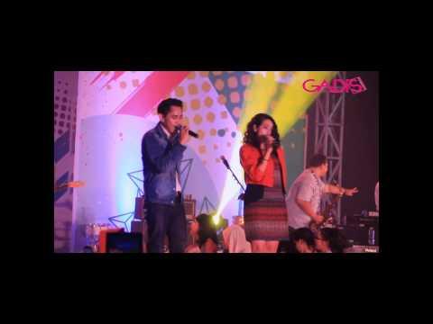 GSFR 2013: HiVi! - Mata Ke Hati