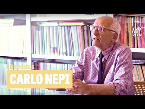 120gx120s — Carlo Nepi