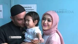 HIJRAH - Perjalanan Hijrah Seorang Gary Iskak (19/9/18) Part 4