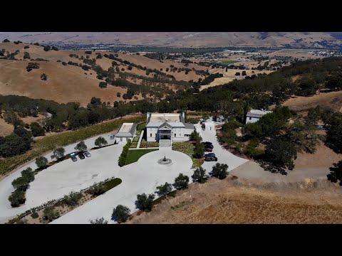 bay-area-wedding-venues-at-morgan-hill-and-felton,-ca-  by-filmmanvideo.us