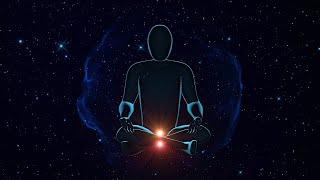 the ego part 1 anon i mus spiritually anonymous